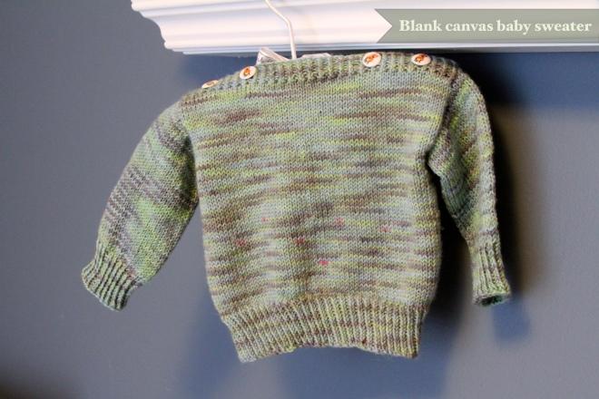 blankcanvasbabysweater